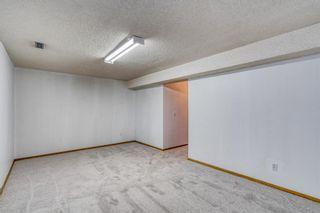 Photo 24: 8B Beaver Dam Place NE in Calgary: Thorncliffe Semi Detached for sale : MLS®# A1145795