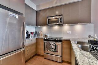 Photo 9: 417 6440 194 Street in Surrey: Clayton Condo for sale (Cloverdale)  : MLS®# R2091537