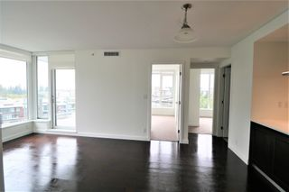 Photo 3: 809 3355 BINNING Road in Vancouver: University VW Condo for sale (Vancouver West)  : MLS®# R2605743