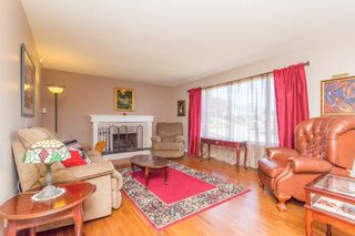 Photo 29: 34837 Brient Drive in Mission: Hatzic House for sale