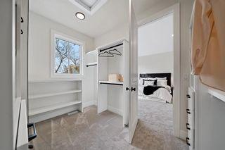 Photo 17: 2036 45 Avenue SW in Calgary: Altadore Semi Detached for sale : MLS®# A1153794