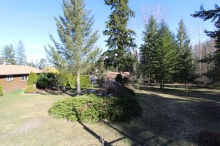 Photo 21: 5080 NW 40 Avenue in Salmon Arm: Gleneden House for sale (Shuswap)  : MLS®# 10114217