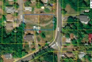 Photo 25: 420 Sixth Street in Kenora: Vacant Land for sale : MLS®# TB212860