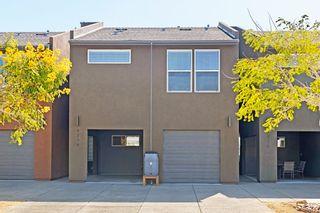 Photo 1: LINDA VISTA House for sale : 3 bedrooms : 6234 Osler St in San Diego