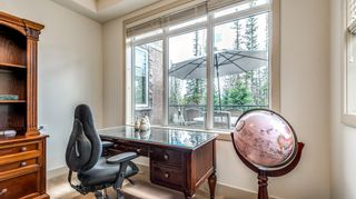 Photo 21: 7 Discovery Valley Cove SW in Calgary: Discovery Ridge Detached for sale : MLS®# A1099373