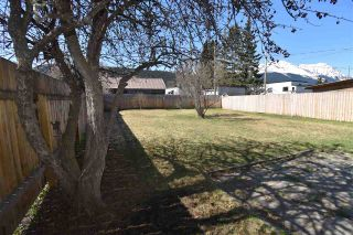 Photo 23: 3883 3RD Avenue in Smithers: Smithers - Town House for sale (Smithers And Area (Zone 54))  : MLS®# R2570650