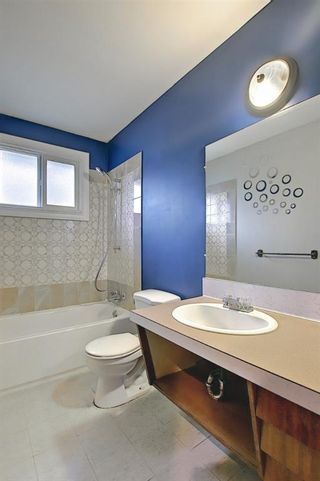 Photo 32: 1936 Matheson Drive NE in Calgary: Mayland Heights Detached for sale : MLS®# A1130969