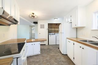 Photo 11: 2178 E 4th St in : CV Courtenay East House for sale (Comox Valley)  : MLS®# 883514