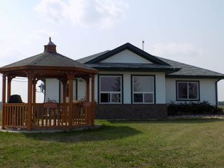 Photo 4: 50266 HWY 21: Rural Leduc County House for sale : MLS®# E4256893