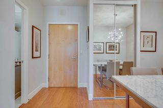 Photo 27: 711 168 E King Street in Toronto: Moss Park Condo for lease (Toronto C08)  : MLS®# C5326202