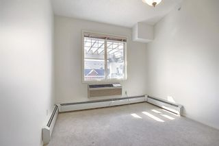 Photo 26: 503 2419 ERLTON Road SW in Calgary: Erlton Apartment for sale : MLS®# A1028425