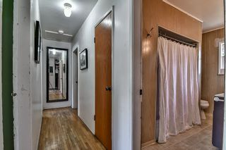 Photo 14: 13668 LARNER Road in Surrey: Bolivar Heights House for sale (North Surrey)  : MLS®# R2157375