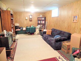 Photo 20: 4607 Press Avenue in Macklin: Residential for sale : MLS®# SK864794