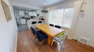 Photo 3: 1474 E 18TH Avenue in Vancouver: Knight House for sale (Vancouver East)  : MLS®# R2532849