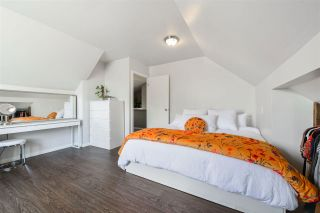Photo 26: 13948 117 Avenue in Edmonton: Zone 07 House for sale : MLS®# E4244314