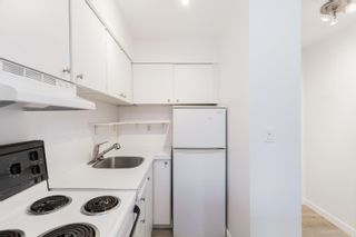 """Photo 13: 806 1251 CARDERO Street in Vancouver: West End VW Condo for sale in """"SURFCREST"""" (Vancouver West)  : MLS®# R2625738"""