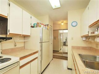 Photo 7: 206 929 Esquimalt Rd in VICTORIA: Es Old Esquimalt Condo for sale (Esquimalt)  : MLS®# 677584
