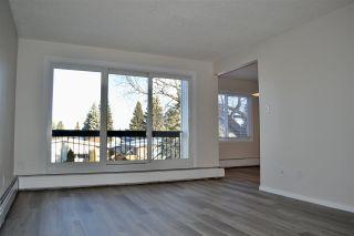 Photo 3: 303 11445 41 Avenue in Edmonton: Zone 16 Condo for sale : MLS®# E4225605
