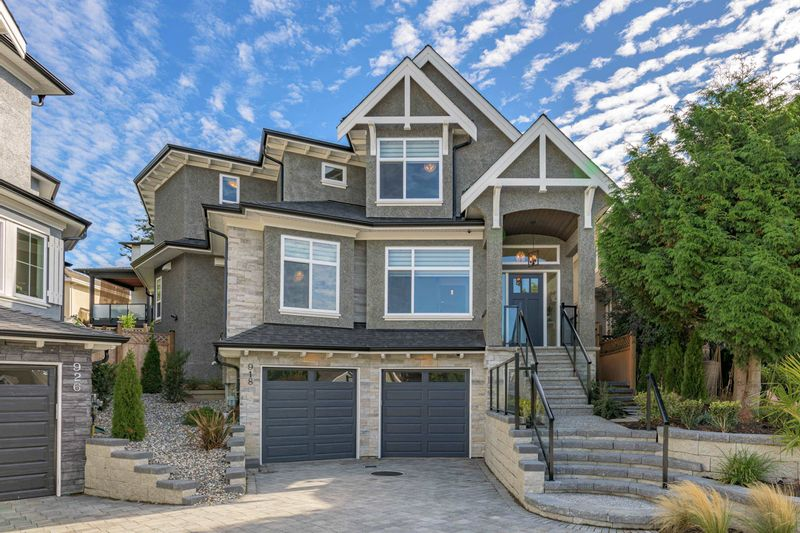 FEATURED LISTING: 918 163 Street Surrey