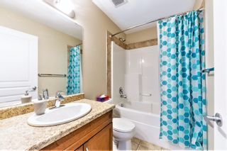 Photo 31: 6019 208 Street in Edmonton: Zone 58 House for sale : MLS®# E4262704
