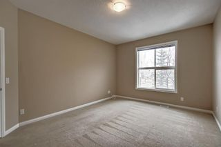 Photo 17: 91 Evercreek Bluffs Place SW in Calgary: Evergreen Semi Detached for sale : MLS®# A1075009