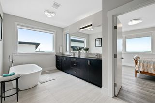 Photo 23: 40 Elveden Bay SW in Calgary: Springbank Hill Detached for sale : MLS®# A1129448