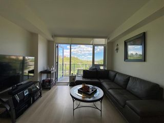 Photo 20: 503 118 Waterfront Court SW in Calgary: Chinatown Apartment for sale : MLS®# A1136691