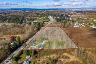 Photo 10: 24183 FRASER Highway in Langley: Salmon River House for sale : MLS®# R2586002