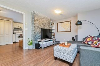 Photo 22: 4266 Wilkinson Rd in : SW Layritz House for sale (Saanich West)  : MLS®# 871918