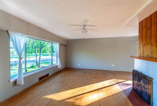 Photo 11: 7433 ELWELL Street in Burnaby: Highgate House for sale (Burnaby South)  : MLS®# R2589484