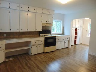 Photo 6: 1218 FOSTER Street in Waterville: 404-Kings County Residential for sale (Annapolis Valley)  : MLS®# 202101255