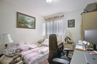 Photo 20: 378 Prestwick Circle SE in Calgary: McKenzie Towne Detached for sale : MLS®# A1103609