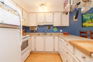 Photo 7: C 585 Prince Robert Dr in VICTORIA: VR View Royal Half Duplex for sale (View Royal)  : MLS®# 789088