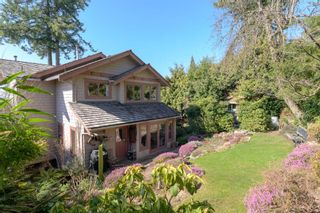 Photo 31: 4090 ST. PAULS Avenue in North Vancouver: Upper Lonsdale House for sale : MLS®# R2453397