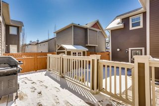 Photo 14: 917 Channelside Road SW: Airdrie Detached for sale : MLS®# A1086186