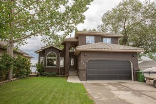 Photo 2: 291 EAST CHESTERMERE Drive: Chestermere Detached for sale : MLS®# A1060865