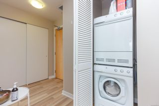 Photo 29: 609 373 Tyee Rd in : VW Victoria West Condo for sale (Victoria West)  : MLS®# 869064
