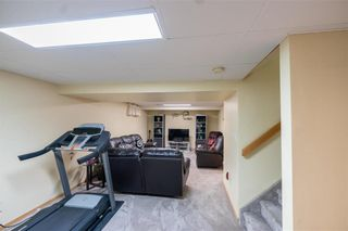 Photo 26: 1093 Scurfield Boulevard in Winnipeg: Whyte Ridge Residential for sale (1P)  : MLS®# 202105142