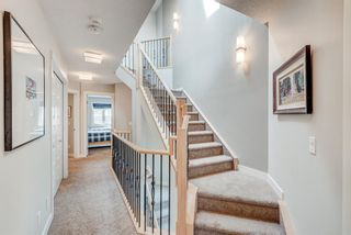 Photo 20: 4123 17 Street SW in Calgary: Altadore Semi Detached for sale : MLS®# A1123032