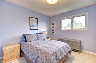 Photo 14: 1112 NINGA Road NW in Calgary: North Haven Semi Detached for sale : MLS®# C4222139