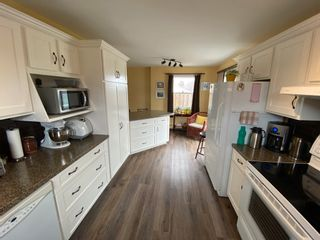 Photo 7: 85 Young Avenue in Pictou: 107-Trenton,Westville,Pictou Residential for sale (Northern Region)  : MLS®# 202109946
