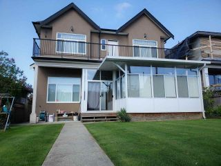 Photo 6: 6590 RALEIGH Street in Vancouver: Killarney VE House for sale (Vancouver East)  : MLS®# R2554504