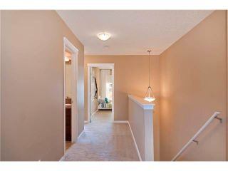 Photo 13: 91 148 CHAPARRAL VALLEY Gardens SE in Calgary: Chaparral House for sale : MLS®# C4034685