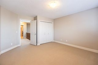 Photo 41: 210 VALLEY WOODS Place NW in Calgary: Valley Ridge House for sale : MLS®# C4163167