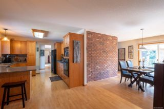 Photo 24: 2141 Gould Rd in : Na Cedar House for sale (Nanaimo)  : MLS®# 880240