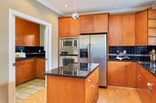 Photo 7: 3271 W 35TH Avenue in Vancouver: MacKenzie Heights House for sale (Vancouver West)  : MLS®# R2045790