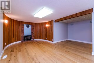Photo 15: 5605 MORIARTY CRESCENT in Prince George: House for sale : MLS®# R2611863