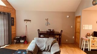 Photo 24: 307 Ayashawath Drive in Buffalo Point: R17 Residential for sale : MLS®# 202121815