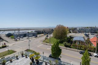 """Photo 22: 408 4111 BAYVIEW Street in Richmond: Steveston South Condo for sale in """"THE VILLAGE"""" : MLS®# R2455137"""