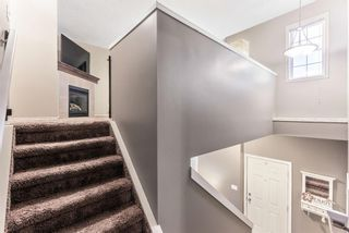 Photo 19: 130 Bishop Crescent NW: Langdon Detached for sale : MLS®# A1078277